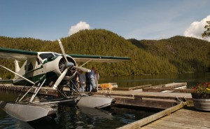 EagleNook Resort