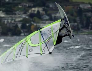 sailboarderseattle