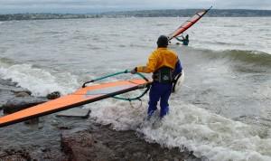 sailboarding-1