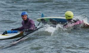sailboarding-11