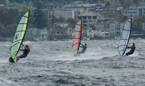 sailboarding-12