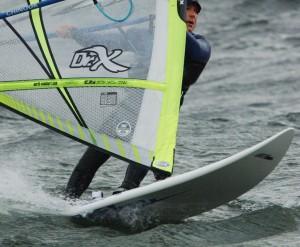 sailboarding-13