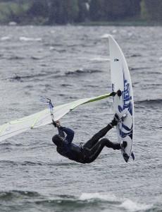 sailboarding-15