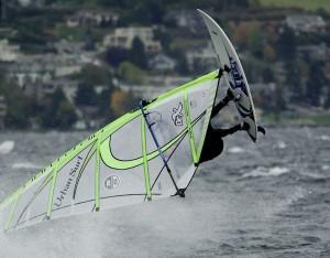 sailboarding-2