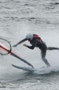 sailboarding-3