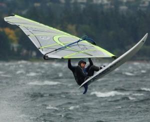 sailboarding-4