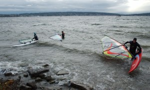 sailboarding-5