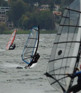 sailboarding-6
