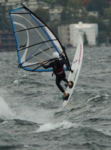 sailboarding-7
