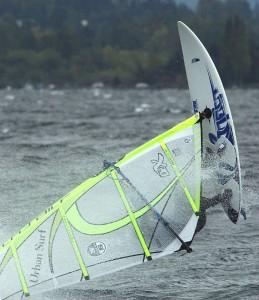 sailboarding-8
