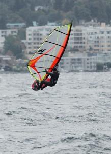 sailboarding-9